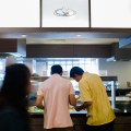 genting, malaysia, jamie chan, blogger, review, june holidays, the food factory, Leica,