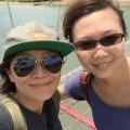 No Foreign Lands, kenting, Jamie Chan, travel, Leica, gangkou drawbridge