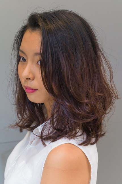 Covo Hair Salon Singapore, Leica, Jamie Chan, No Foreign Lands, Style, stylist, Japanese, Outram Park, portraits