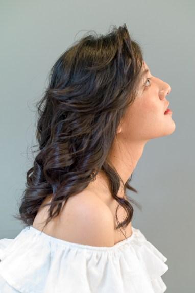 Covo Hair Salon Singapore, Leica, Jamie Chan, No Foreign Lands, Style, stylist, Japanese, Outram Park, portraits
