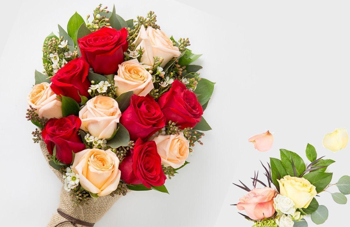 A Better Florist - Flowers That Tell Stories