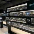 Leica Factory, Leica Camera, Wetzlar, germany, No Foreign lands, Jamie Chan