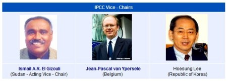 ipcc_vice-chairs_screengrab_26may2010
