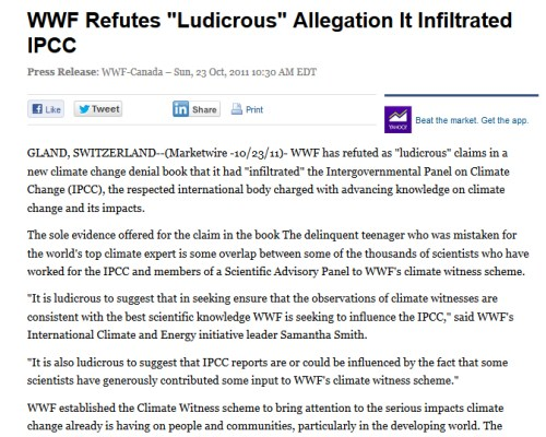 wwf_ludicrous_press_release