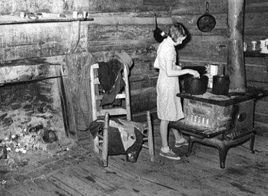 1939woodstove