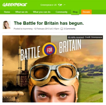 battle_for_Britain
