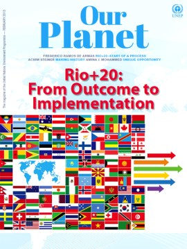 OurPlanet_Feb2013