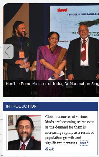 sustainability_summit2013