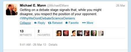 michael_mann_debate_respect