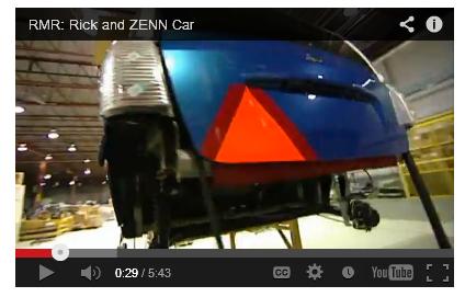 zenn_back_bumper