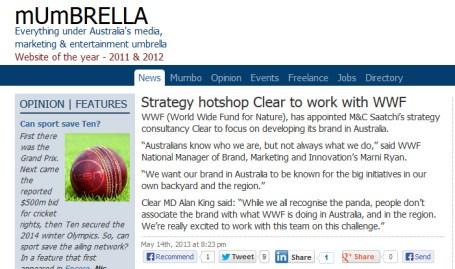 wwf_australia_brand