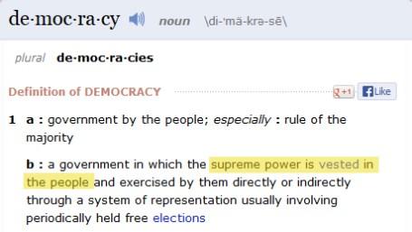 democracy_definition