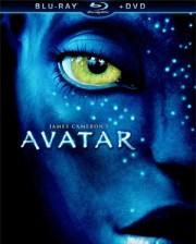 avatar_cover