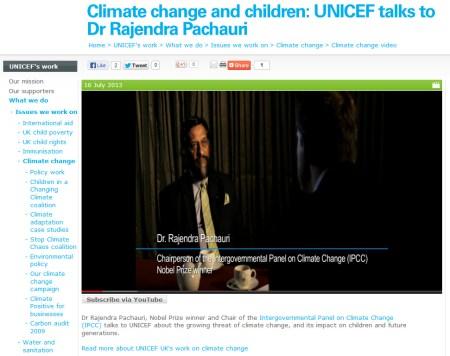 UNICEF_NobelPrize