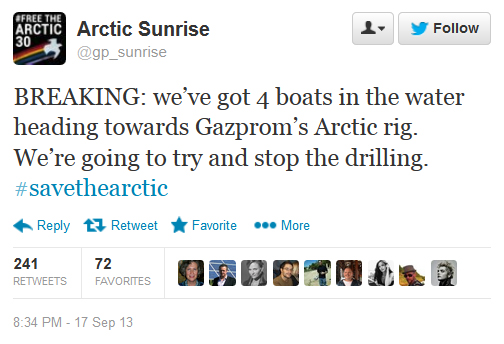 Greenpeace_stop_drilling