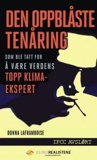Norwegian_cover