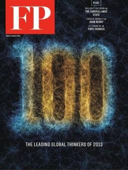 foreign-policy-nov-dec2013cover