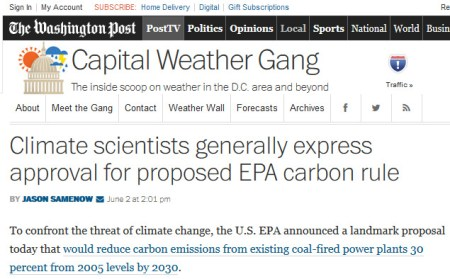 climate-scientists-approval