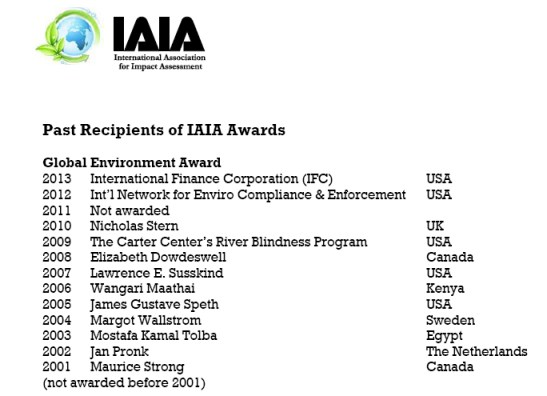 iaia_environment_award