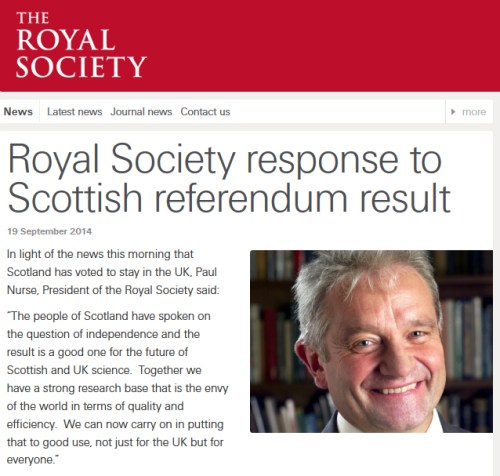 royal_soc_scottish_ref