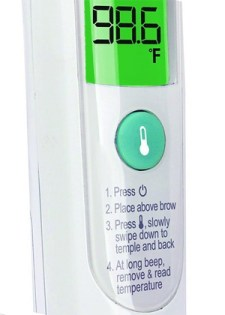 digital_thermometer