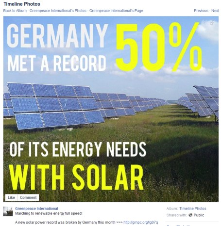 greenpeace_solar_germany