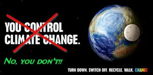 dont_control_climate