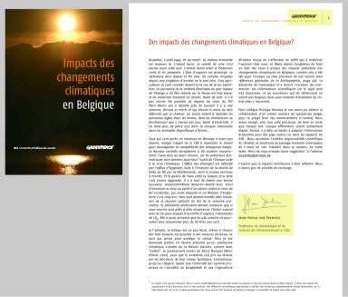 Jean-Pascal_van_Ypersele_2004_report