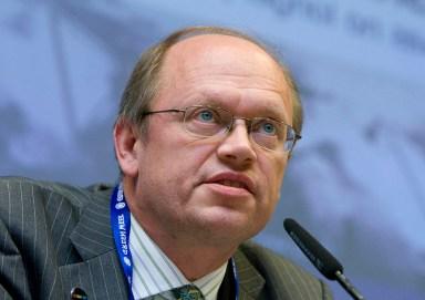 JP_van_Ypersele_wikipedia