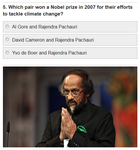 Guardian_quiz_Pachauri