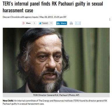Pachauri_guilty