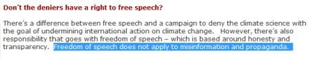 free_speech_deniers