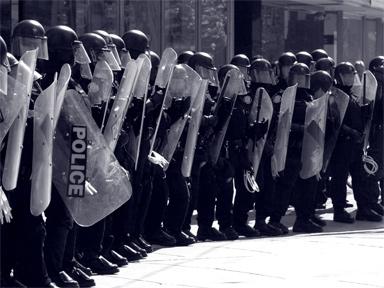 tg_police4_