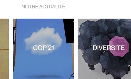 FranceTelevisions