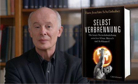 Schnellnhuber_book