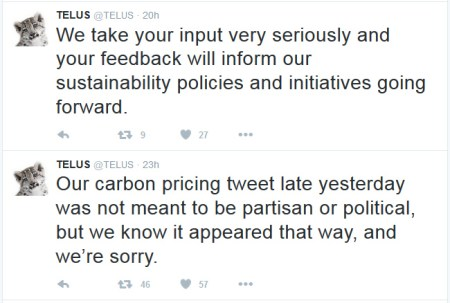 telus_carbon_tax