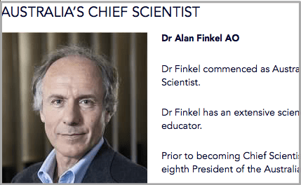 biography___australia_s_chief_scientist_and_microsoft_word-2