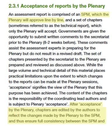 См. стр. 39 настоящего руководства по внутренней работе МПБЭУ.