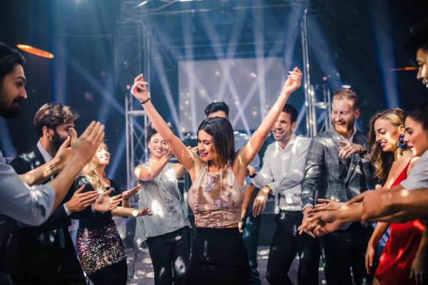 NoFrames_teambuilding_dance_tanculen
