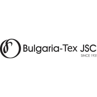 bulgaria-tex-jsc-logo
