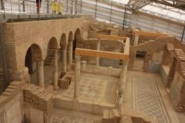 Terracew Houses of Ephesus
