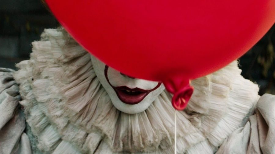 IT – New Trailer!