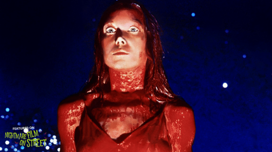 carrie nightmare on film street horror podcast wide (3)
