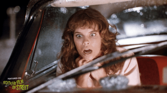 christine nightmare on film street horror podcast wide (3)