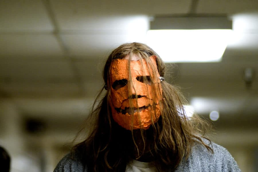 Revisiting Rob Zombie's HALLOWEEN on its 10th Anniversary