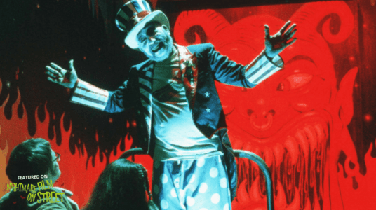 house of 1000 corpses nightmare on film street horror podcast wide (3)