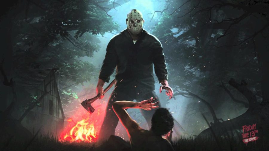 Spring of 1984 is Coming to FRIDAY THE 13TH: THE GAME With New DLC!
