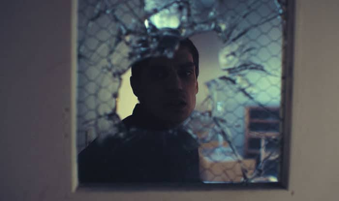 [Fantastic Fest Review] RIFT Explores Haunting Isolation in Iceland
