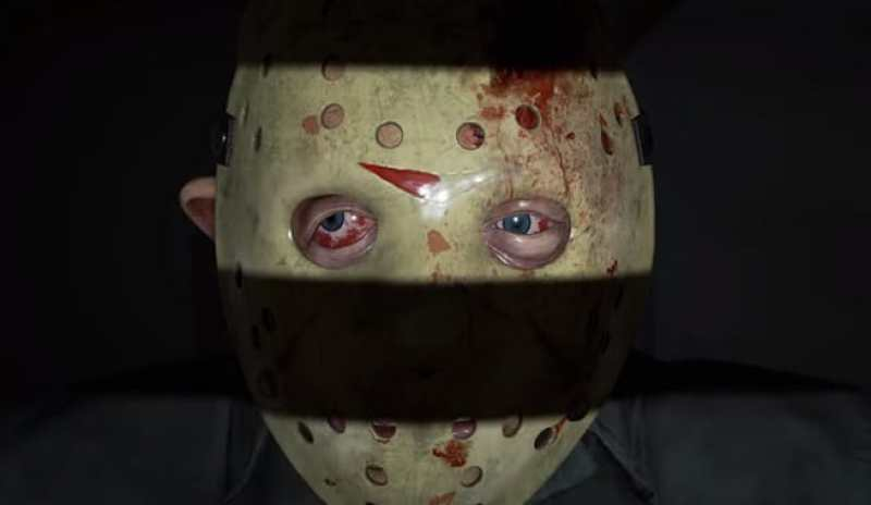 friday-the-13th-the-game-part-iv-jason-1019546