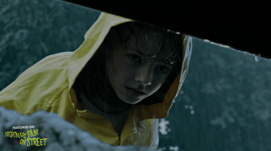it movie 2017 pennywise nightmare on film street horror podcast wide (4)